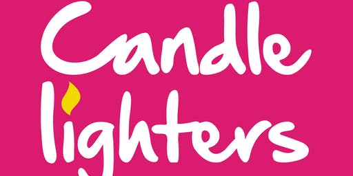 Candlelighters Networking in Bradford