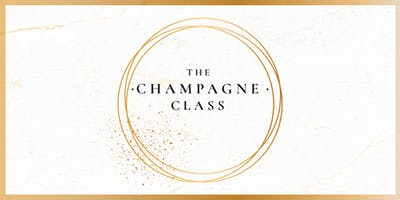 wineLA presents: The Champagne Class