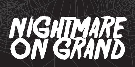 Nightmare on Grand