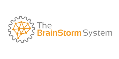 The BrainStorm System Discovery tickets