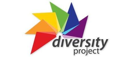 LGBTIQA+ Inclusive Practice Forum