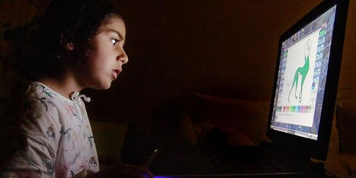 Parent Information Evening - Internet Safety