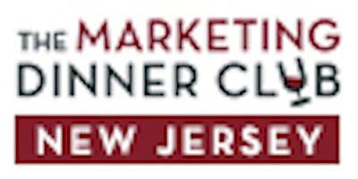 The Marketing Dinner Club - Fiorino in Summit NJ