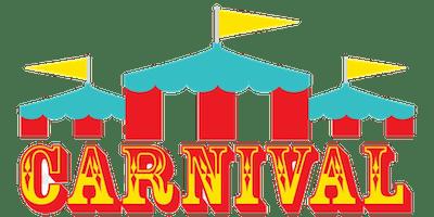 event image Amistad's Fall Carnival 2019/ Carnaval de Otoño de Amistad 2019