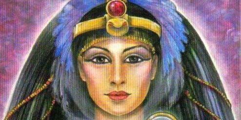 Awaken Your Inner Goddess Otaua Auckland