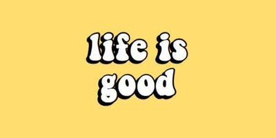 Ideal Life Sip & Social