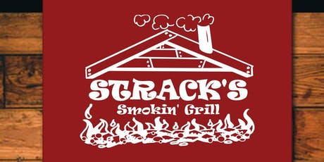 Stracks 2nd Annual Bridal Show tickets