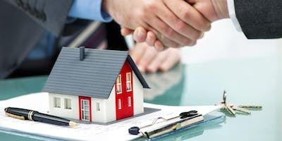 Real Estate Contract & Purchase Agreement - 25 Hour Post License OR 3 Hour Free CE FREE Duluth