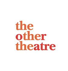 The Other Theatre logo