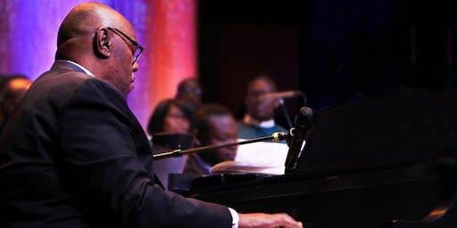 Biblical Marriage Institute Benefit Concert 2019