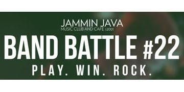 Band Battle Prelims Night 3