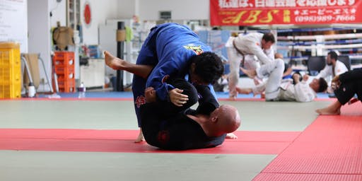 Basic Self Defense Techniques
