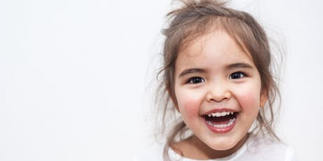 Foster Care Information Session - Adelaide Hills, SA tickets