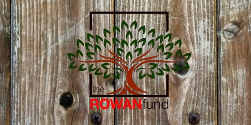 The Rowan Fund Presents: The Foster Care Round Table