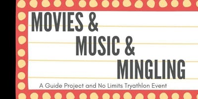 Movies & Music & Mingling