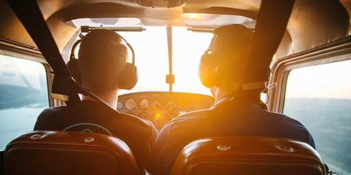Flight Training Forum: Flight Training Now and the Coming Challenges