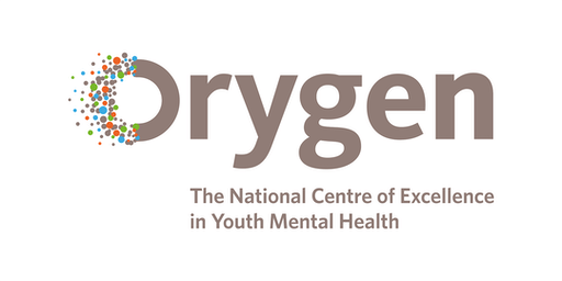 Helping young people thrive in community sport: The role of mental health