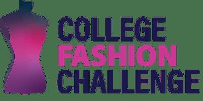 College Fashion Challenge