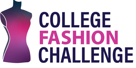College Fashion Challenge