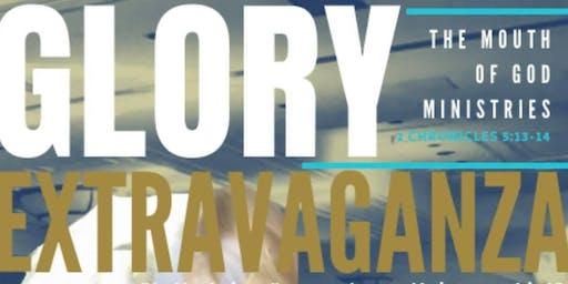 Glory Extravaganza