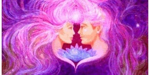 Self Love Healing Workshop