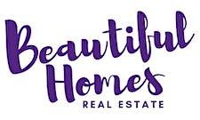 Beautiful Home Real Estate logo