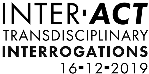 InterAct Conference 2019