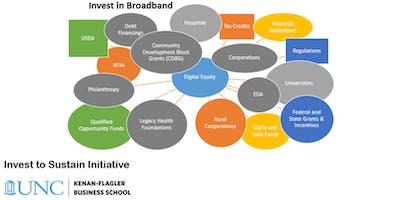 Invest in Broadband