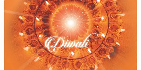 Festival of Lights :  Diwali tickets
