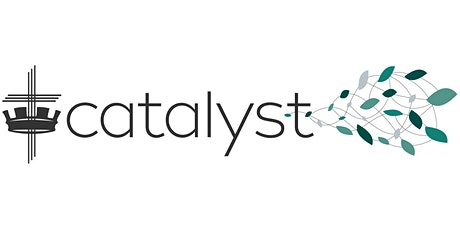 Catalyst San Diego: A Day of Discovery for Lay Missioners tickets