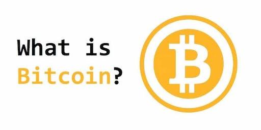 Bitcoin Hobart Meetup