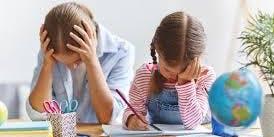 Les devoirs sans larmes !