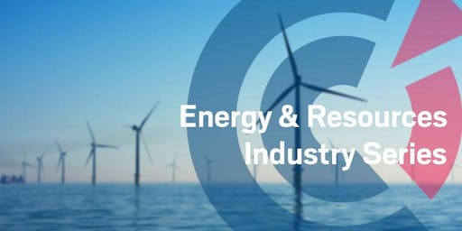 VIC | Energy & Resources Series - State of the Electricity Sector Through the Lens of Foreign Investors - Wednesday 23 October