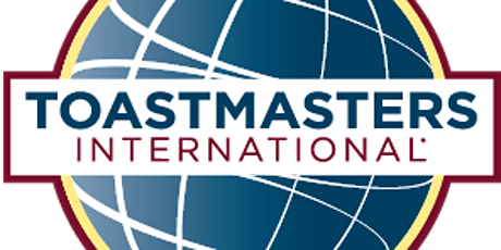 Telstra Sydney Toastmasters Club Lunchtime Meeting (Fortnightly) tickets
