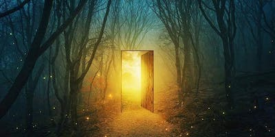 Past Life Regression with The Kinder Way Healing Services