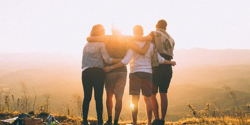 Family Caregiver Support Group