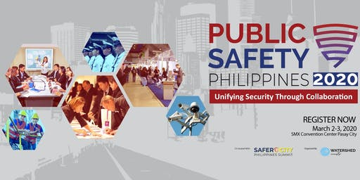 Public Safety Philippines