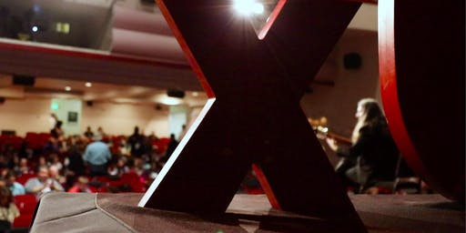 TEDxIdahoFalls Speaker Applicant Workshop