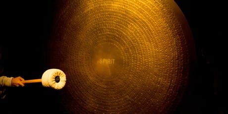 Scents & Sounds Day Retreat, Pure-Fume creations with a Soothing Sound Bath tickets