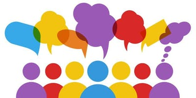 Albury Wodonga Emergency Relief Forum #2 - Follow Up Forum
