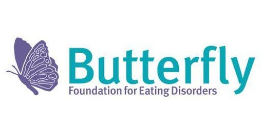 Trivia Night in support of The Butterfly Foundation