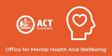 Wellbeing & Mental Health Panel Discussion tickets