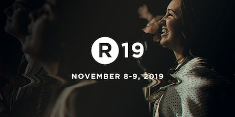RUSH Student Conference 2019 tickets