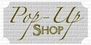 Stop & Shop Pop Up