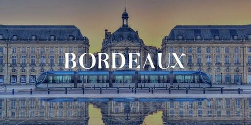 SEMINAR: An Introduction to the Wines of Bordeaux