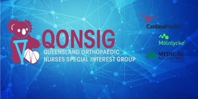ORTHOPAEDICS: THE YOUNG, THE OLD AND INTO THE FUTURE