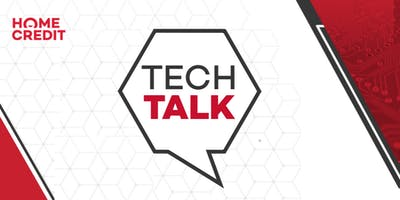Tech Talk: BA-UX Synergy in Making Things Better