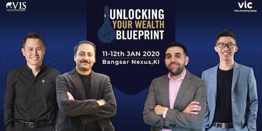 Value Investing Summit 2020