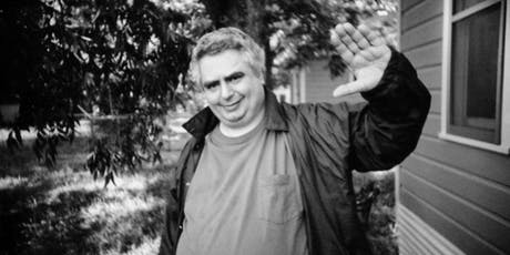 A Tribute  to Daniel Johnston to benefit Midwest Music Foundation tickets