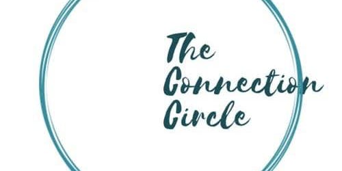 The Connection Circle: Strengthening Your Self Worth